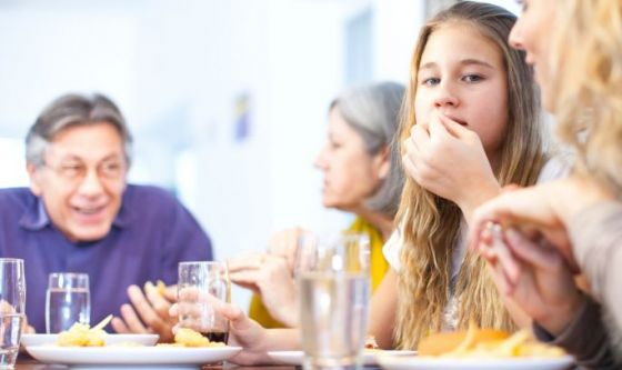 Diabete e dieta: cinque miti da sfatare!