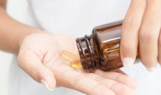Gli omega-3 e la loro influenza sulle funzioni cerebrali