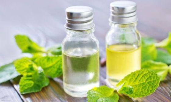 Quali disturbi si possono trattare con l'aromaterapia?