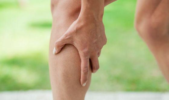 Per la salute dei muscoli