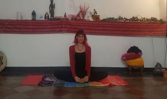 La meditazione finale
