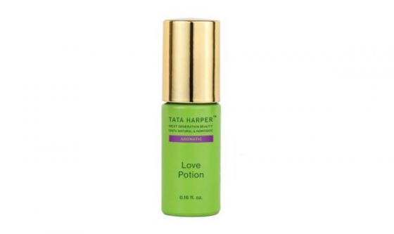 Love Potion Tata Harper