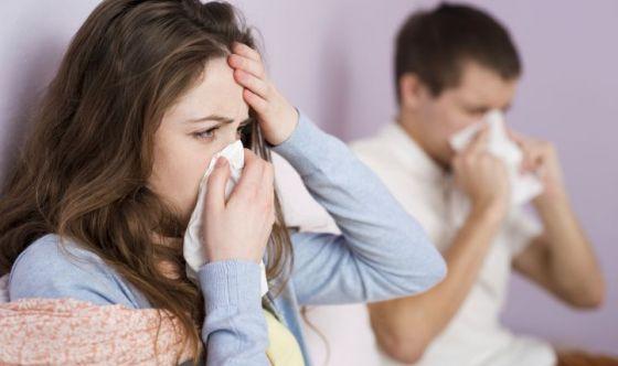 Indebolisce il sistema immunitario