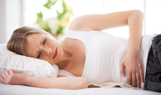 Causa problemi intestinali