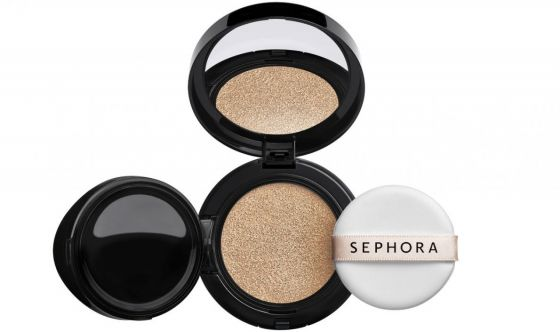Sephora Wonderful Cushion