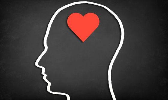 Autoconsapevolezza emotiva