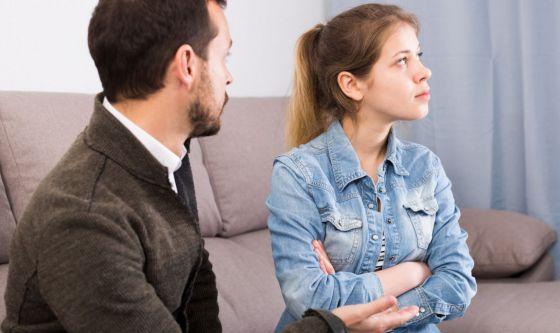 Comunicazione: 5 errori da evitare subito
