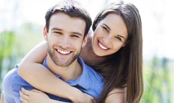 Estate: i consigli per denti e bocca in salute