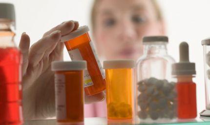 Farmaci: la corretta conservazione