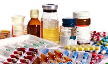 Non mischiare i farmaci