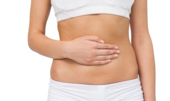 Come depurare naturalmente l'organismo da scorie e tossine?