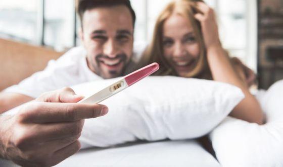 Ecco i cibi pro fertilità femminile