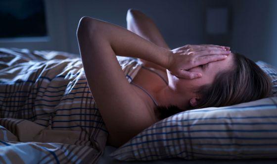 I fumatori fanno più fatica ad addormentarsi e a svegliarsi