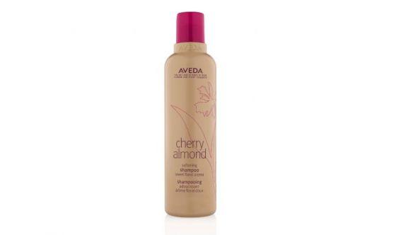 Cherry Almond Softening Shampoo Aveda
