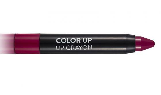Flormar Color Lip Crayon