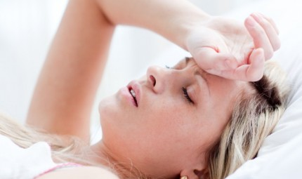 Gravidanza: i consigli anti-nausea