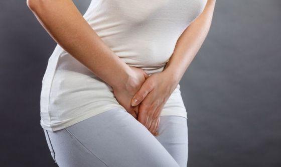 La cistite, un'infiammazione fastidiosa e spesso ricorrente