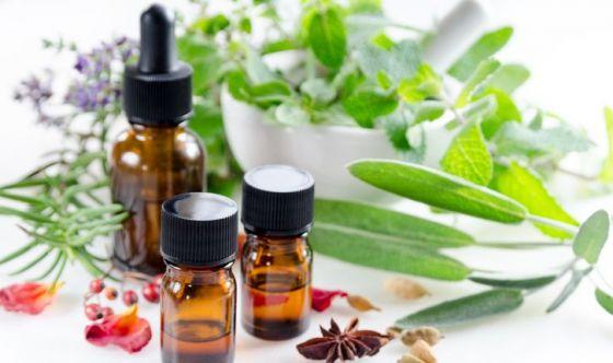 Una consulenza naturopatica