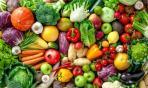 Italiani bocciati nel consumo di frutta e verdura