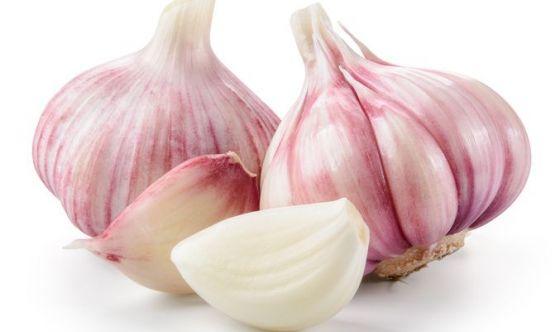 Si ad aglio e cipolla