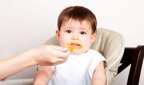 La mancanza di appetito: tante le cause