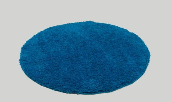Eliminare i tappeti o limitarne l'uso
