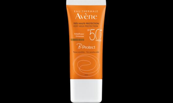 B-Protect 50+ Eau thermale Avène