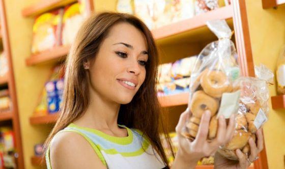 Informazioni alimentari: fanno grande presa sul pubblico