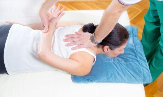 L'efficacia dell'osteopatia rimane senza riconoscimenti