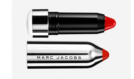 Kiss Pop Marc Jacobs