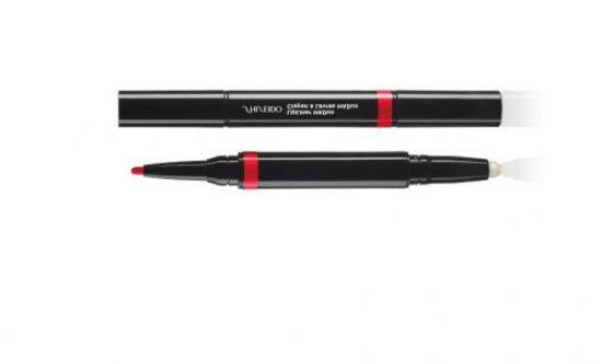 Lipliner Inkduo Prime+Line Shiseido