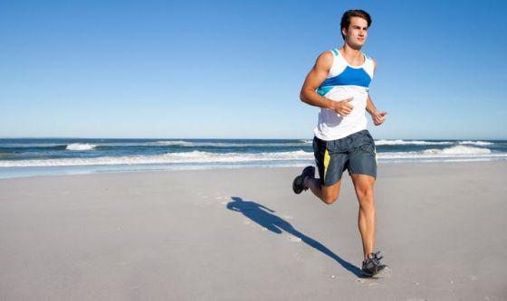 Sport al mattino? Meglio dopo colazione