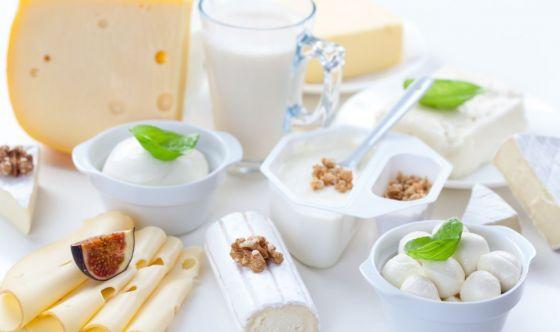 Giornata Mondiale del latte