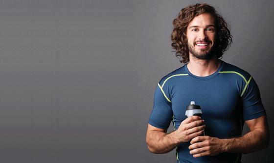 L'alcol impedisce la perdita di peso