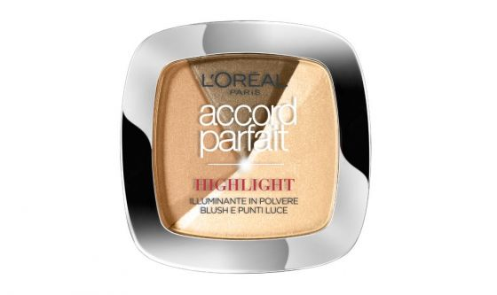 Highlight by Accord Parfait L'Oréal Paris
