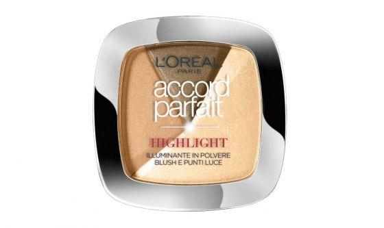 Highlight by Accord Parfait L'Oréal Paris