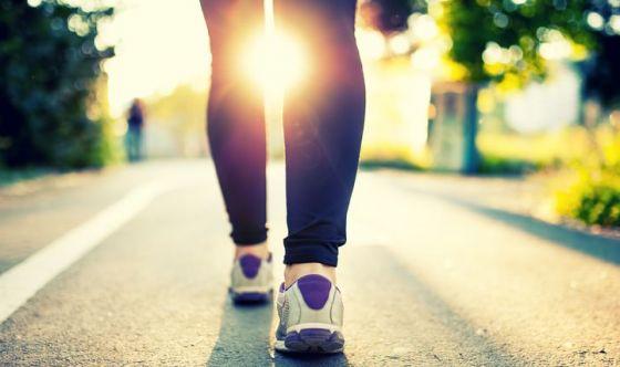 L'attività aerobica come prevenzione