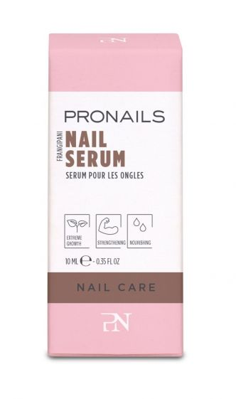 Nail Serum Pronails