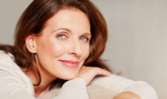 Le risposte ai tuoi dubbi sul sesso in menopausa