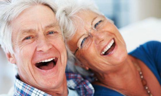 Come posso migliorare la vita sessuale durante la menopausa?