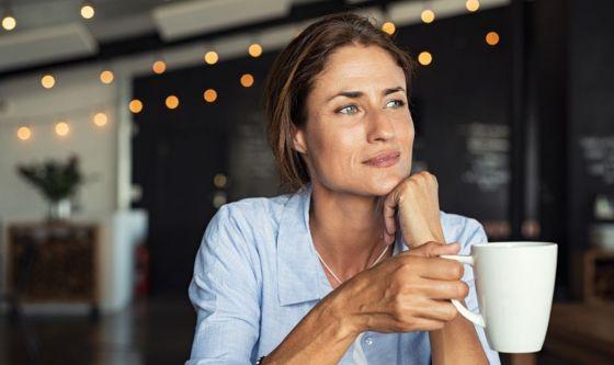 5 modi per aumentare l'elasticità mentale