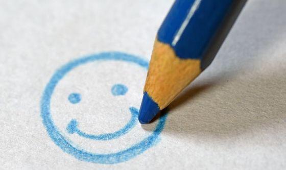 Salute mentale, 5 modi per stare bene