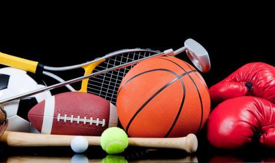 Vegano e vegetariano: ok anche per gli sportivi