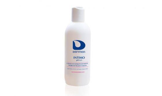 Dermon Intimo pH 4,5