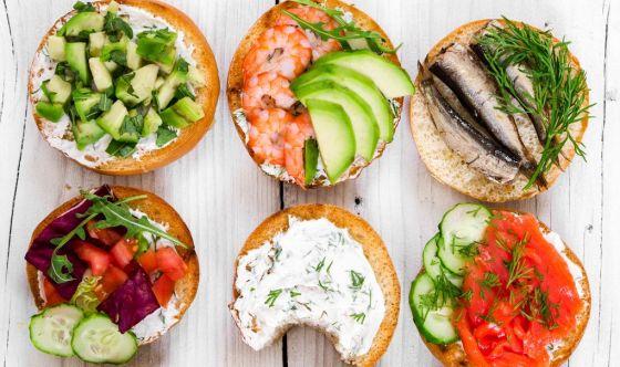 5 sane abitudini che smuovono il metabolismo