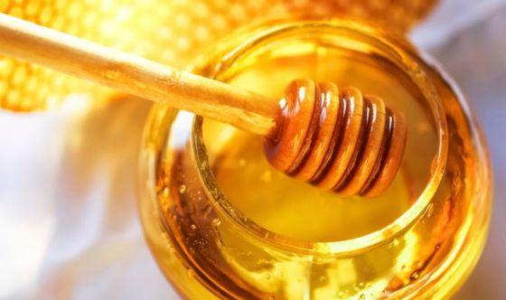 Il miele d'inverno � un must!
