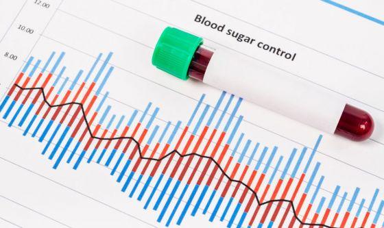 Perché combinare la dieta con un antidiabetico