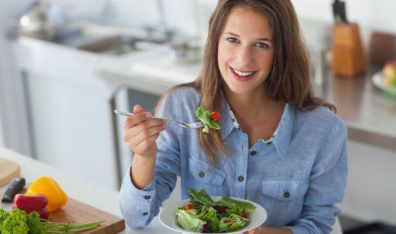 Pranzo e cena mindfulness