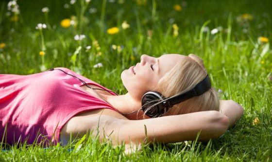 Ascolto puro