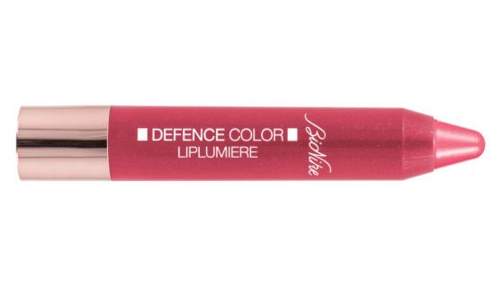 Defence Color Lip Luminere Bionike